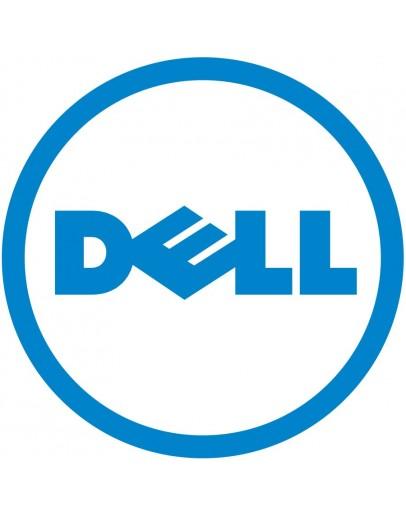 Dell Y763D - 3.5 SAS SATA Tray Caddy for Dell PowerEdge R320,R410,R415,R510,R520,R710,R720.Compatible with F238F 0G302D 0F238F 0X968D