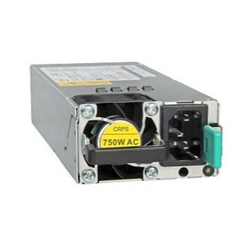 INTEL 750W Common Redundant Power Supply (Platium-Efficiency), С опаковка
