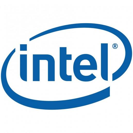 Intel Ethernet Converged Network Adapter X710-T4, retail bulk