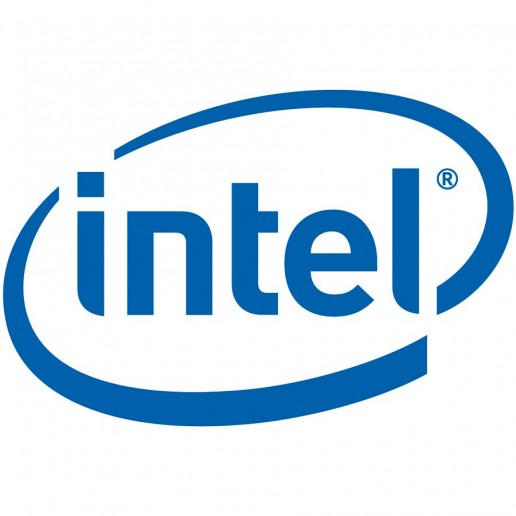 Intel Ethernet Server Adapter I350-T4V2, retail unit