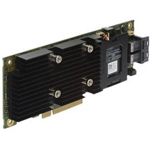 PERC H730P RAID controller, 2GB Cache, 13G