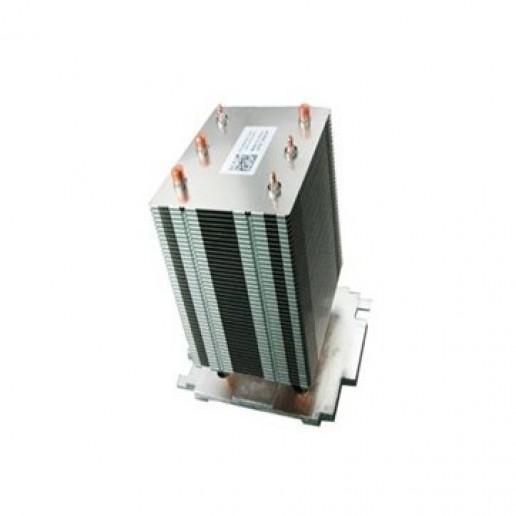 Heatsink for PowerEdge T430 Cus Kit