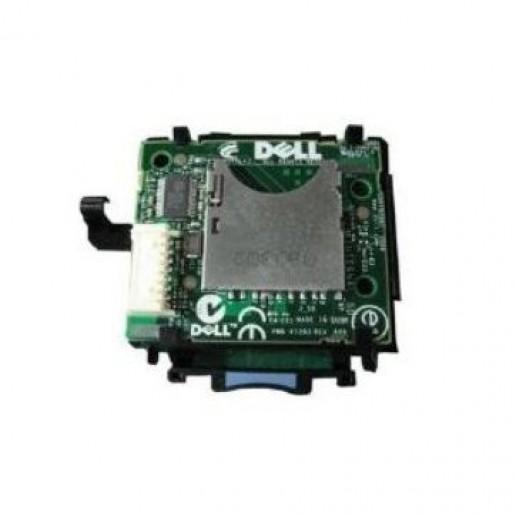 Internal Dual Module SD KIT for PowerEdge R430, R530, R630, R730, R730xd, T430, T630, Precision Tower 7910