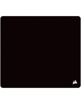 Corsair gaming mouse pad MM200 PRO Premium Spill-Proof Cloth black - XL