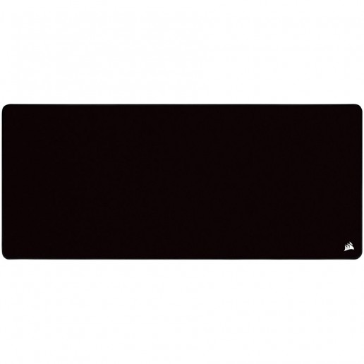 Corsair gaming mouse pad MM350 PRO Premium Spill-Proof Cloth black - Extended-XL