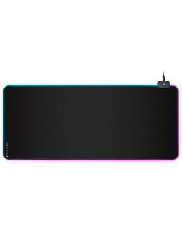 Corsair gaming mouse pad MM700 RGB - Extended
