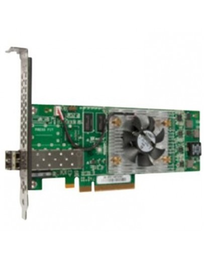 SAS 12Gbps HBA External Controller, Full Height,CusKit, 13G