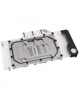EK-Quantum Vector RE RTX 3080/3090 DRGB - Nickel + Plexi