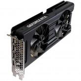 Gainward RTX 3060 Ghost 12GB GDDR6, 192bit, 1xHDMI, 3xDP, PCI-E 4.0, max resolution 7680x4320, recommended power 550W, NE63060019K9-190AU.