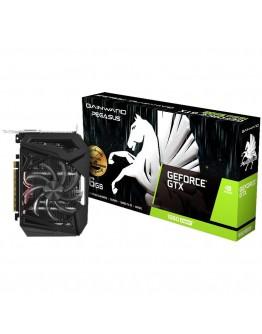 Gainward Video Card GTX1660 SUPER Pegasus OC 6GB 192B GDDR6 DVI DP HDMI