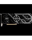 PALIT RTX3090 Gaming Pro 24GB, GDDR6X, 384-bit, 3xDP,1xHDMI