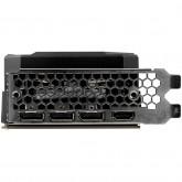 PALIT RTX3090 Gaming Pro OC 24GB, GDDR6X, 384-but, 3xDP,1xHDMI