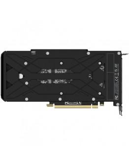PALIT Video Card GeForce RTX 2060 SUPER nVidia, Gaming Pro 8GB GDDR6,256bit ,HDMI,3xDP,part# NE6206S019P2-1062A