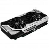 PALIT Video Card GeForce RTX 2070 SUPER NVidia,SuperJetstream  8GB GDDR6,256bit ,HDMI,3xDP,part# NE6207SS19P2-1040J
