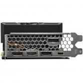 PALIT Video Card GeForce RTX 2080Ti nVidia, Gaming Pro  11GB GDDR6,352bit ,HDMI,DP1.4x3, USB TypeC part# NE208TT20LC-150A