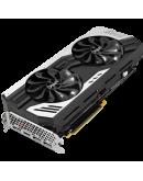Palit GeForce RTX 2070 SUPER JS LE (Limited Edition)