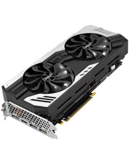 Palit GeForce RTX 2070 SUPER JS LE (Limited Edition)