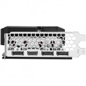 Palit GeForce RTX 2070Super GamingPro 8GB