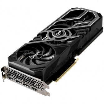 Palit GeForce RTX 3070 GamingPro 8GB GDDR6