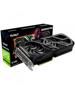 Palit GeForce RTX 3070 GamingPro 8GB GDDR6