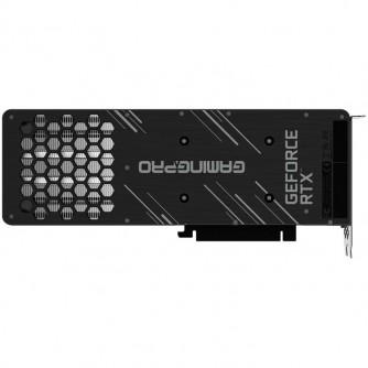 Palit GeForce RTX 3070 GamingPro OC 8GB GDDR6