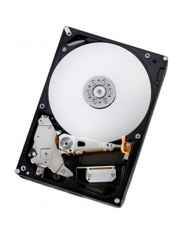 "1TB SATA 7.2k 3.5"" HD Cabled Non Assembled - Kit"