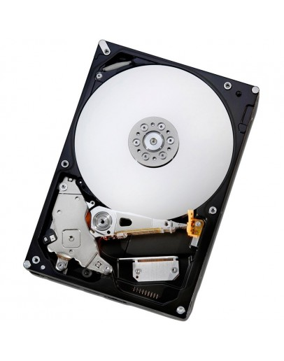 1TB SATA 7.2k 3.5 HD Cabled Non Assembled - Kit