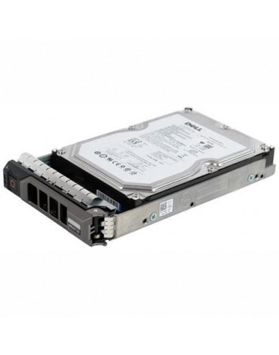 2TB NearLine SAS 6Gbps 7.2k 3.5 HD Hot Plug Fully Assembled - Kit