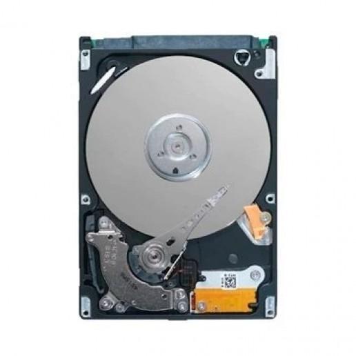 8TB 7.2K RPM SATA 512e 3.5in Hard Drive