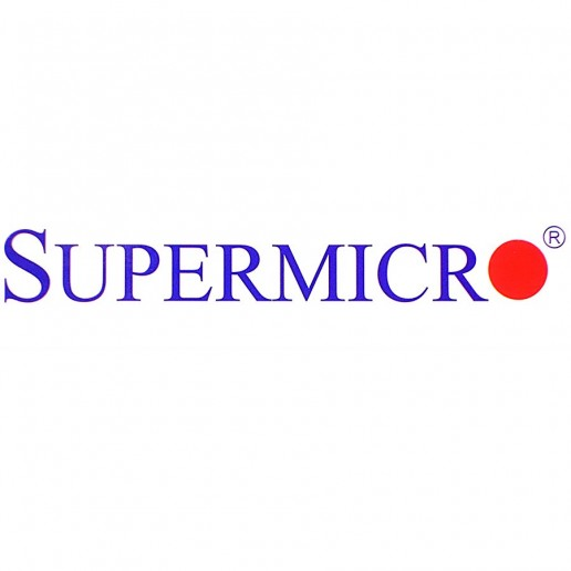 "Supermicro/HGST/WD 3.5"" 4TB SATA 6/s 7.2KRPM 256M 0B36040 512e SE (Vela-A)"