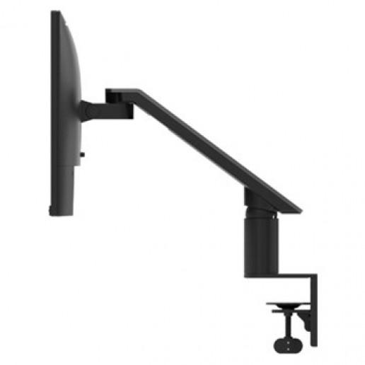 Dell Single Monitor Arm Slim - MSSA18