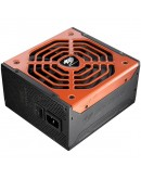 COUGAR BXM 850, 80 Plus Bronze efficiency certification, 105ºC Japanese standby capacitors, Semi-modular Power Supply Unit, HDB Fan, Strong Safeguards : OCP, OPP, OVP, UVP, SCP & OTP, Superior fan Curve Tuning