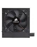 Corsair Builder Series CX650M, Modular Power Supply, EU Version, 5yrs