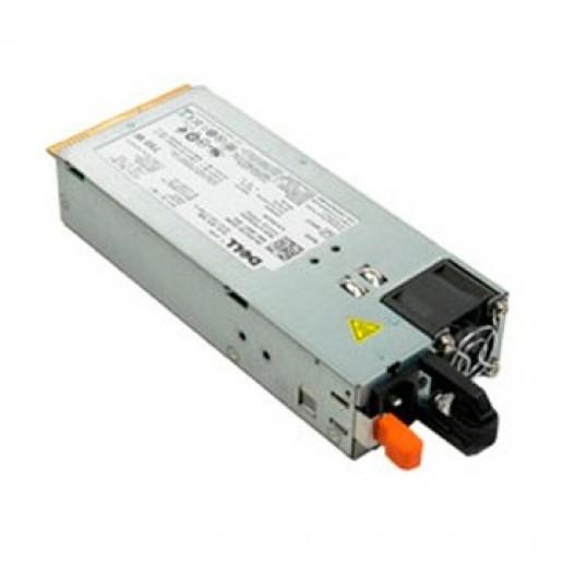 DELL Redundant 2nd PSU 750W for PowerEdge R520 (No Power Cord)