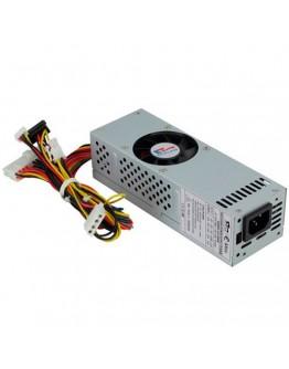 E-mini LR-200W 200W SFF Switching Power Supply