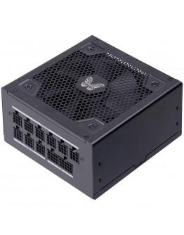 Super Flower Leadex III 650W 80 Plus Bronze PRO, Fully Modular, 3 years warranty