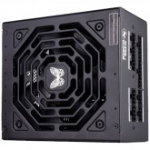 Super Flower Leadex III 750W 80 PLUS GOLD, Full Cable Management, black, 5 years warranty