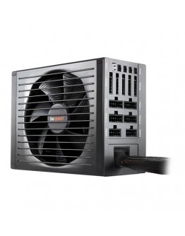 be quiet! DARK POWER PRO 11 650W - 80 Plus Platinum, Silent Wings, Cable Management, 5 Years Warranty