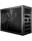 be quiet! DARK POWER PRO 12 1200W, 80 PLUS Titanium efficiency (up to 94.7%), Full mesh PSU front, CM, 10 years warranty