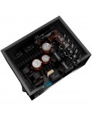 be quiet! DARK POWER PRO 12 1500W, 80 PLUS Titanium efficiency (up to 94.9%), Full mesh PSU front, CM, 10 years warranty