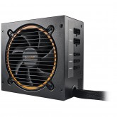 be quiet! PURE POWER 11 600W - 80 Plus Gold, Cable Management, Silence-optimized 120mm, 5 Years Warranty