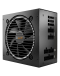 be quiet! PURE POWER 11 FM 550W, 80 PLUS Gold efficiency (up to 93.5%), Silence-optimized 120mm be quiet! fan, full cable management, 5-year warranty