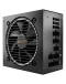 be quiet! PURE POWER 11 FM 650W, 80 PLUS Gold efficiency (up to 93.3%), Silence-optimized 120mm be quiet! fan, full cable management, 5-year warranty