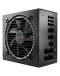 be quiet! PURE POWER 11 FM 750W, 80 PLUS Gold efficiency (up to 93.9%), Silence-optimized 120mm be quiet! fan, full cable management, 5-year warranty
