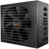 be quiet! STRAIGHT POWER 11 750W, 80 Plus Platinum, Silent Wings 3, Cable Management, 5 Years Warranty