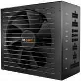 be quiet! STRAIGHT POWER 11 850W, 80 Plus Gold, Silent Wings, Cable Management, 5 Years Warranty