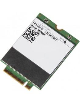 HUAWEI 4G FDD LTE Module ME906E GPS WLAN WCDMA M.2(NGFF) GPRS/EDGE: Multi-slot Class 12WCDMA PS: UL (384 kbps)/ DL (384 kbps)DC-HSPA+ :UL (5.76 Mbps)/DL (42 Mbps)LTE FDD: UL (50 Mbps)/ DL (100 Mbps) @Bandwidth 20M (CAT3)