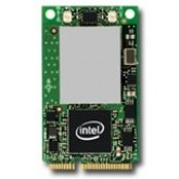 Мрежова Карта INTEL (Wi-Fi, Безжичен, 54Mbps, IEEE 802.11a/IEEE 802.11b/IEEE 802.11g)
