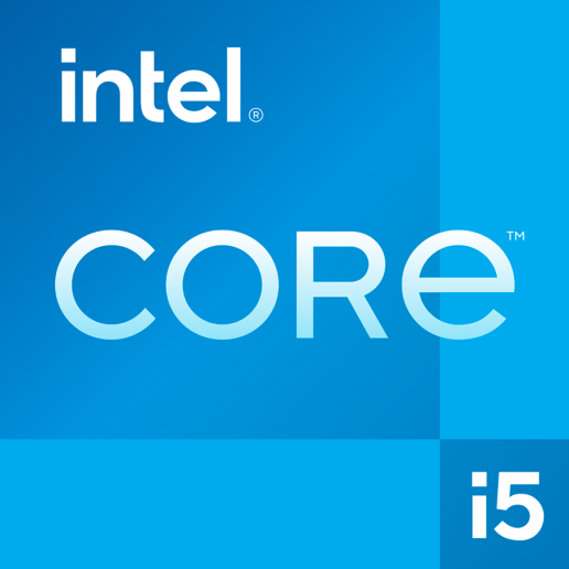 Intel CPU Desktop Core i5-11400 (2.6GHz, 12MB, LGA1200) box