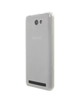 Arty A3 Transparent White Soft Cover